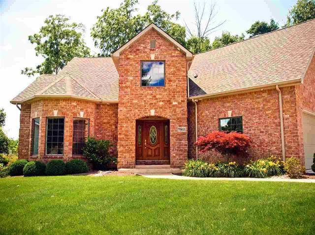Luxury homes for sale in Fort Wayne