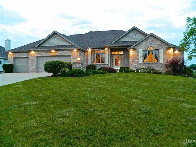 The Top 5 Most Expensive Homes Sold In Fort Wayne Sep