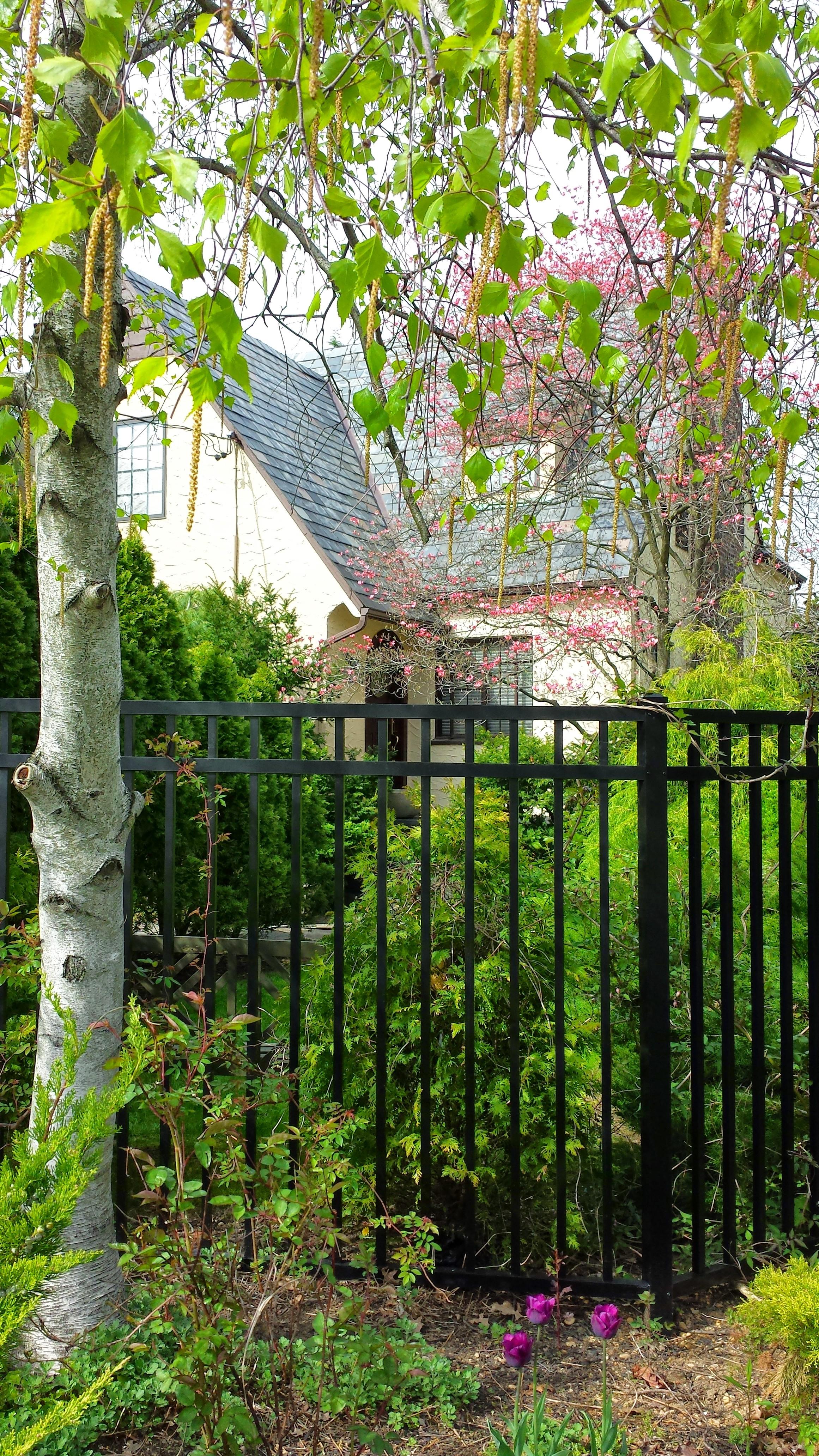 Secret Gardens of Long Island