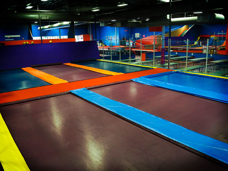 photo about Jump Street Printable Coupons known as Leap road discount coupons cedar park - Wdst cafe discounts