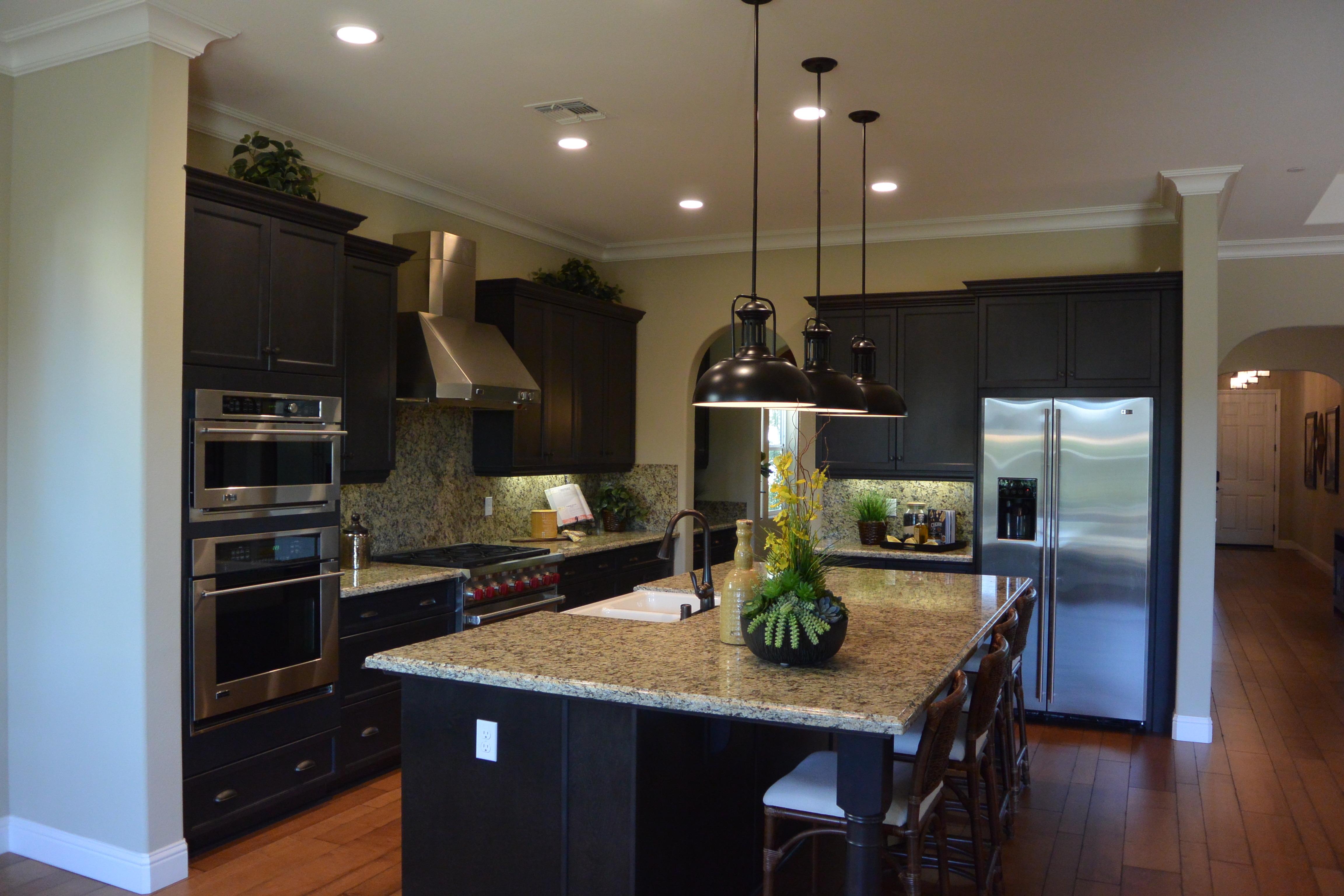 New Wilson Windsor Estates Homes Temperance Shepherd Clovis Ca 93619