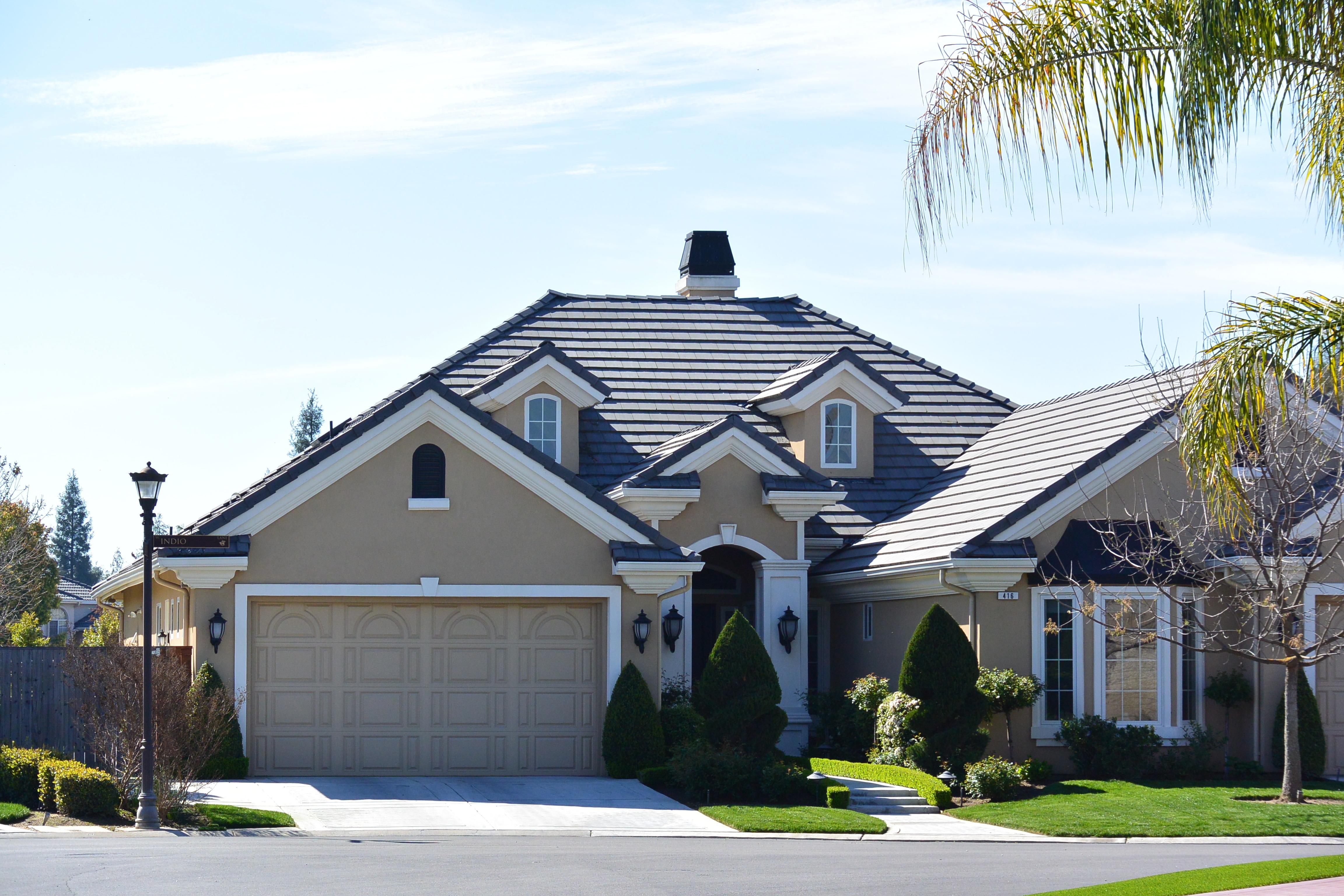 Gary Mcdonald Morgan Run Copper Hills Amp Resale Homes
