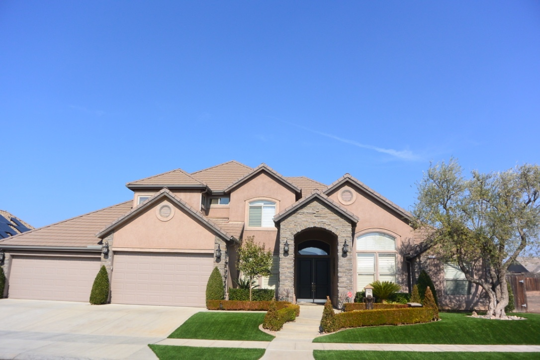 What Are Homes Selling For At Harlan Ranch In Clovis Ca