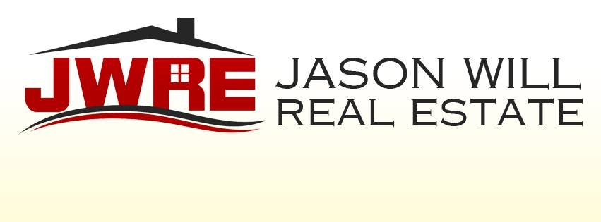 Jason Will Real Estate Team Keller Williams Realty Gulf Coast