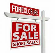 Ozaukee county foreclosures