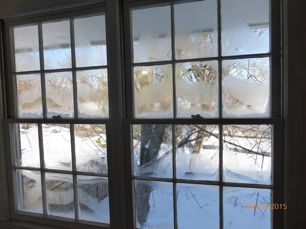Double Glazed Windows Home Depot : Double paned windows for sale images