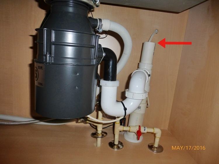 We All Have Gas, Which Needs Venting. Just Not Under T Kitchen Sink Needs Vent on industrial kitchen vent, kitchen window vent, kitchen air vent, kitchen drain vent, kitchen wall vent, kitchen cabinet vent, kitchen range vent, water vent, kitchen faucet vent, kitchen dishwasher vent, bathroom vent, heater vent, kitchen plumbing vent, basement vent, kitchen drain rough in plumbing, kitchen drain venting problem, kitchen chimney vent, kitchen hood vent, kitchen ceiling vent, kitchen venting options,