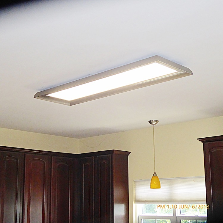 Led Light Fixtures Discount: Beware The Cheap LED Light Fixture