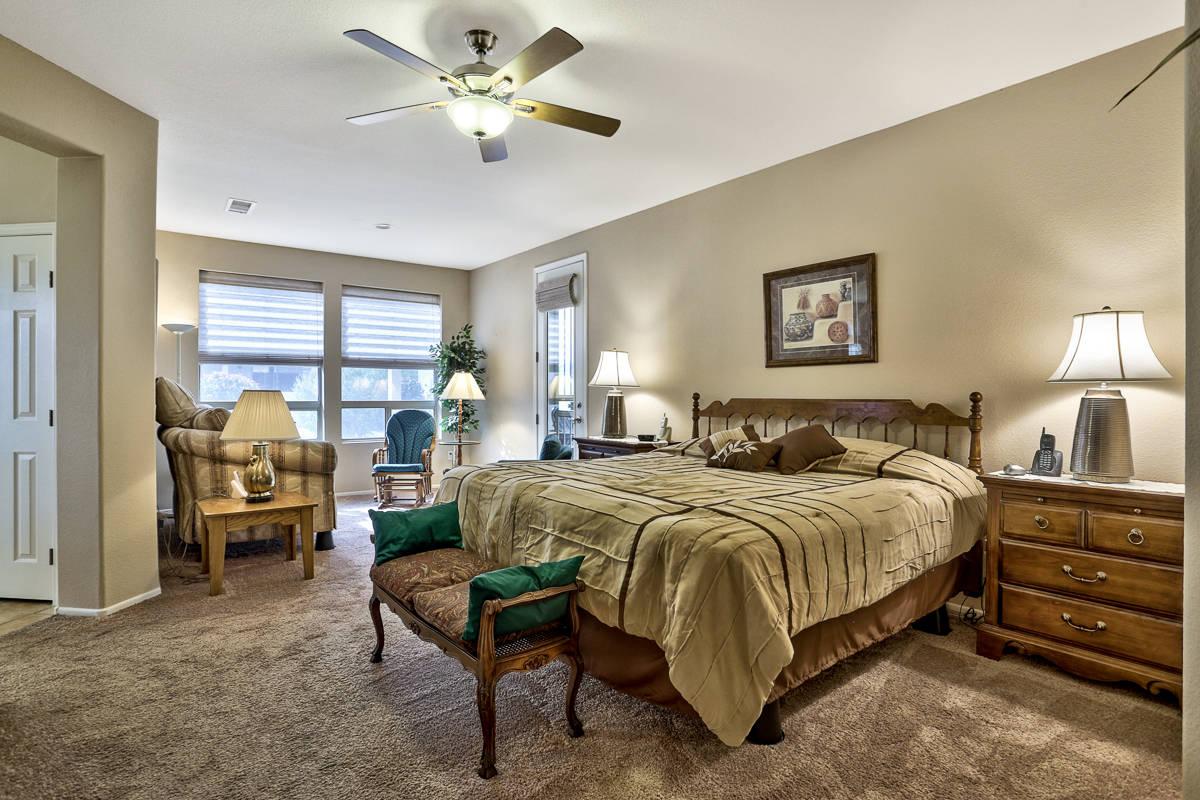 Model home furniture clearance center arizona