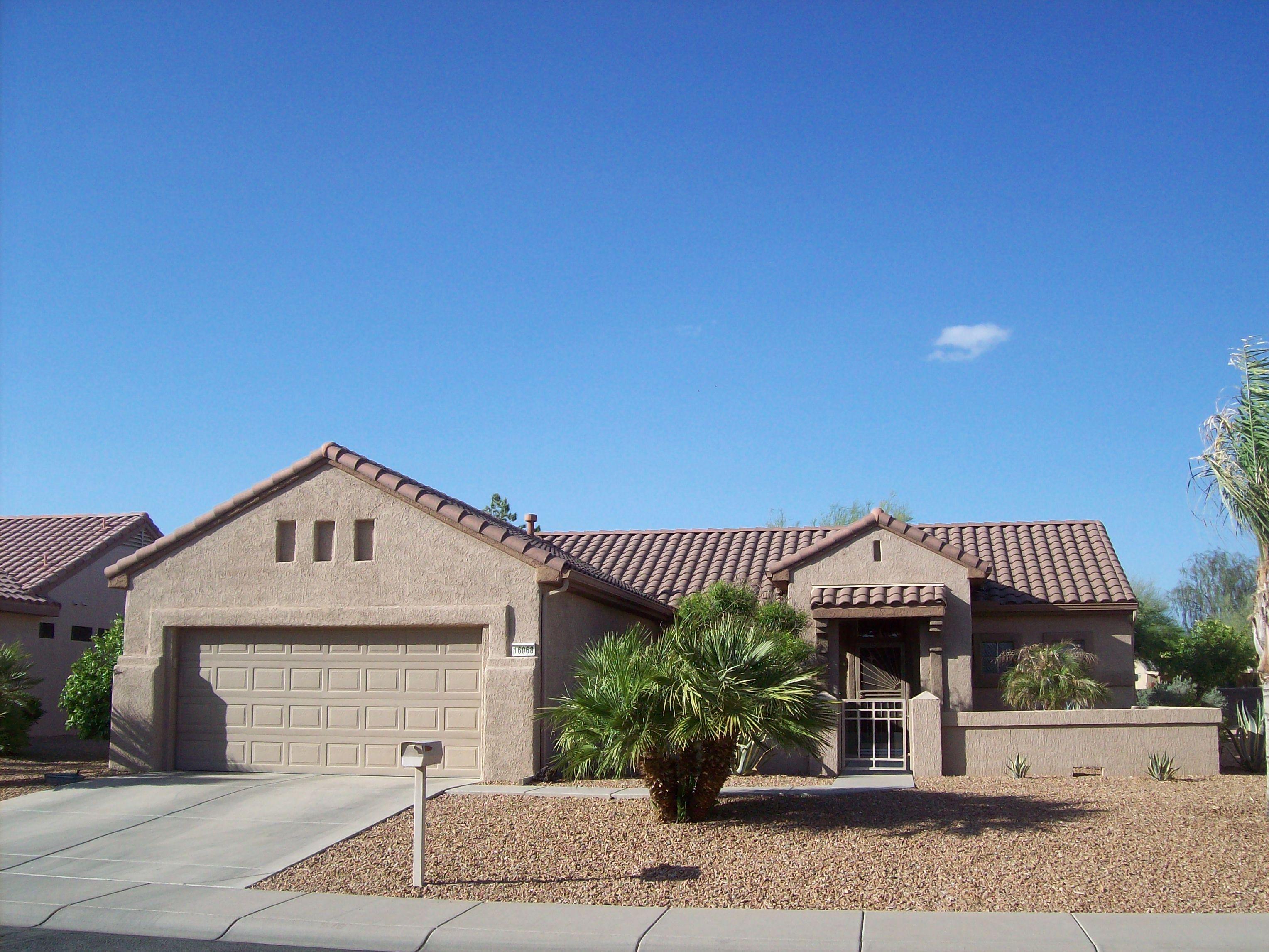 Zillow Com Sun City Grand Surprise Arizona Homes For Sale