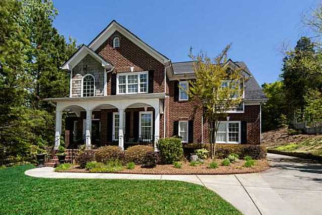 Houses For Sale 28273 28 Images Fresh 3 Bedroom Houses For Rent In Charlotte Nc Maverick