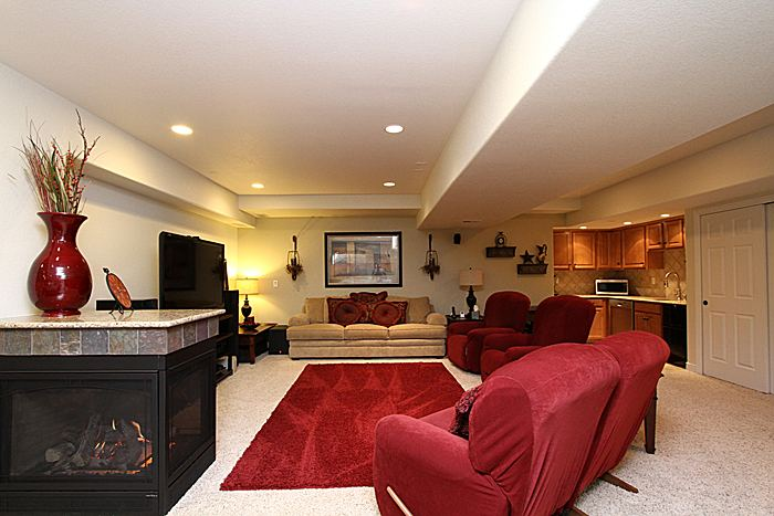 find do have basements but there are a few that do not have basements