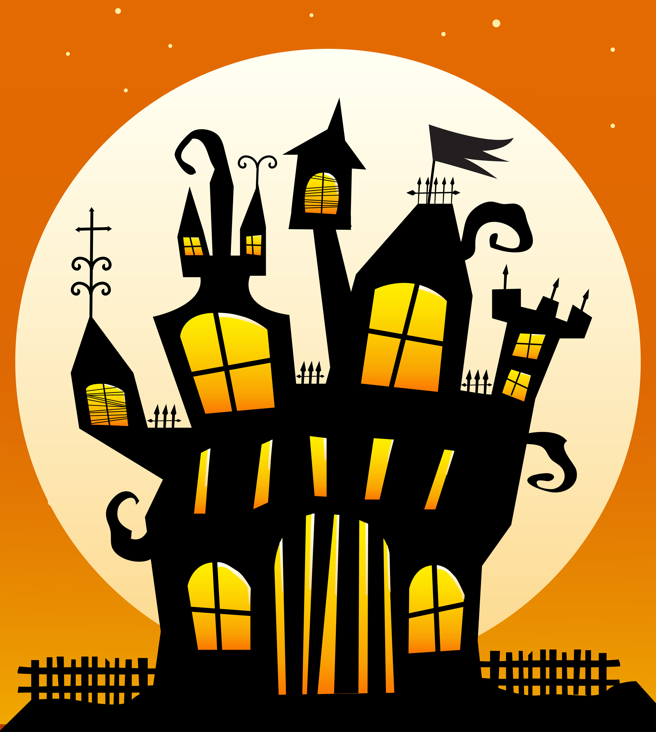 Halloween fun haunted houses corn mazes pumpkin pa for 13th floor haunted house pa