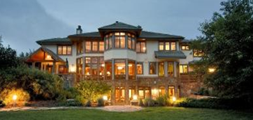 denver luxury home sales luxury homes for sale