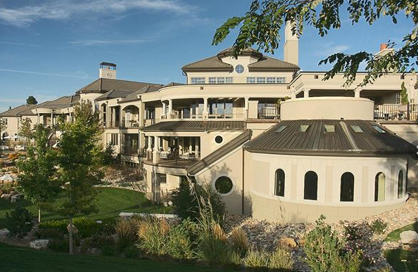 luxury denver home sales denver luxury homes for sale