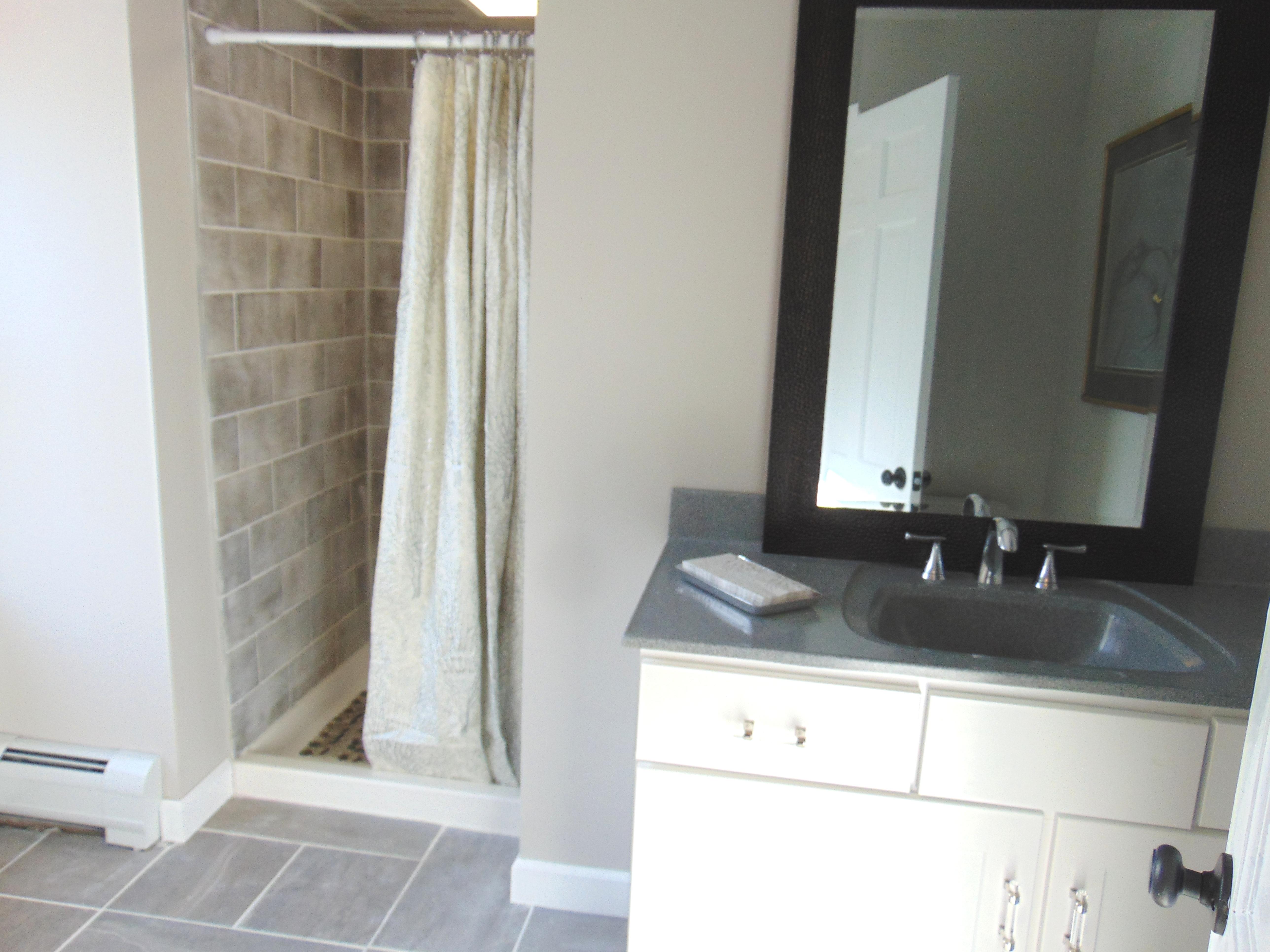 Excellent Find KOHLER Bathroom Amp Kitchen Products At Waterware Kitchen Amp Bath