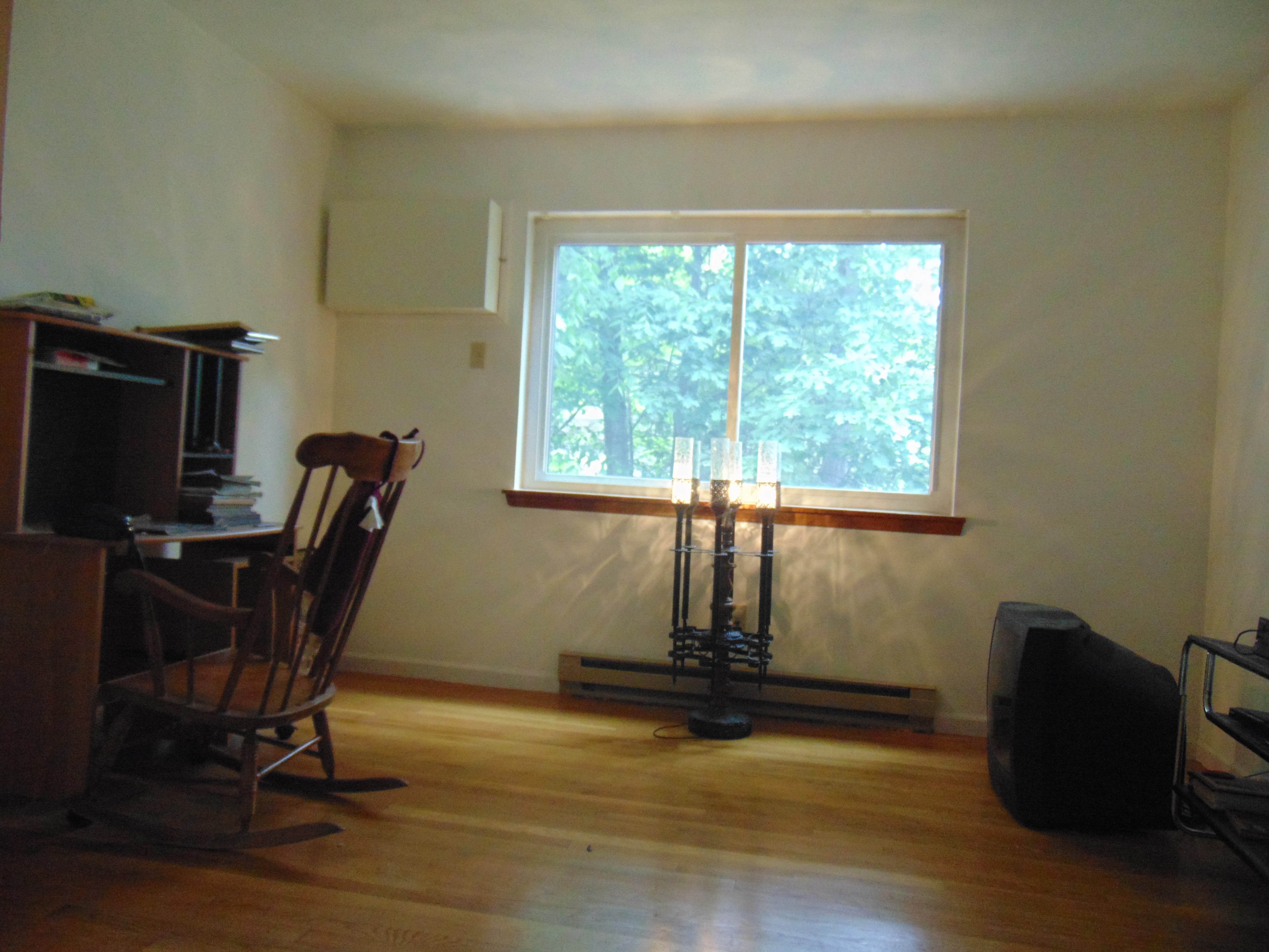 dining room store danbury ct dining room furnituredining room if you are interested to purchasing a home in home in park brook in danbury click