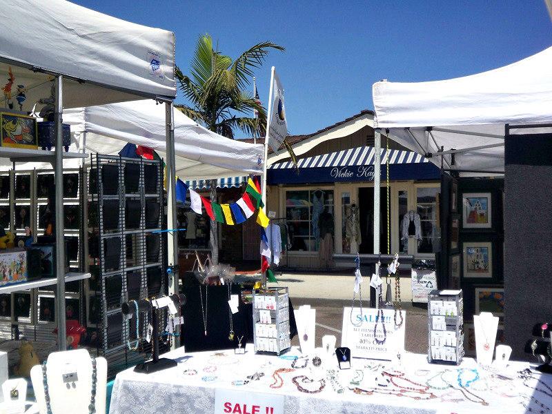 carlsbad street fair 2020