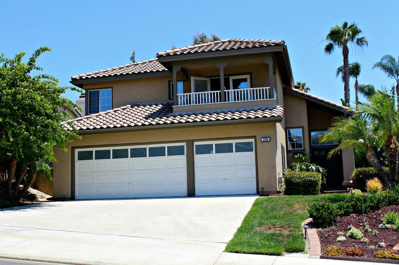 Carlsbad 4-bedroom home for sale