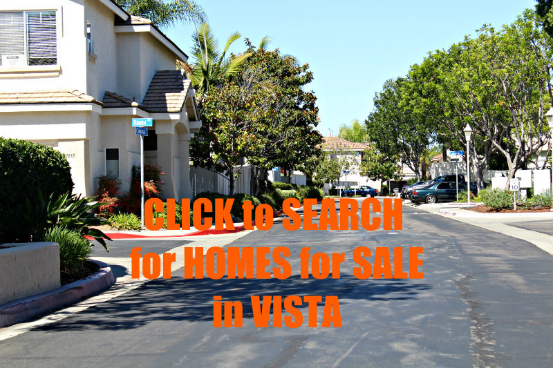 Vista home search link