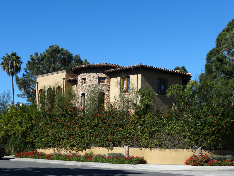 Del Mar home for sale