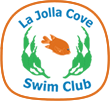 La Jolla Cove Swim Club