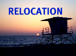 CLICK to visit my Relocation A to Z Blog