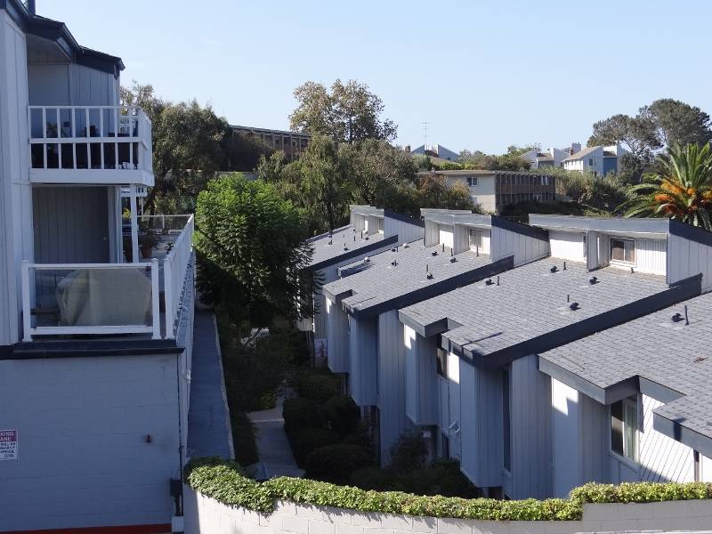 2 bedroom condos at the sanctuary with ocean views in c - 2 bedroom apartments in carlsbad ca ...