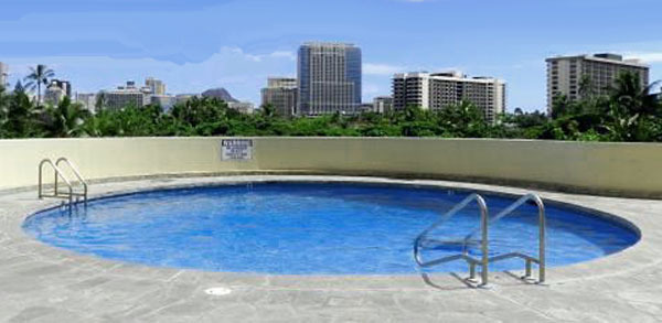 Wailana at Waikiki - HI Pro Realty LLC Real Estate Sales and Pet Friendly Property Management