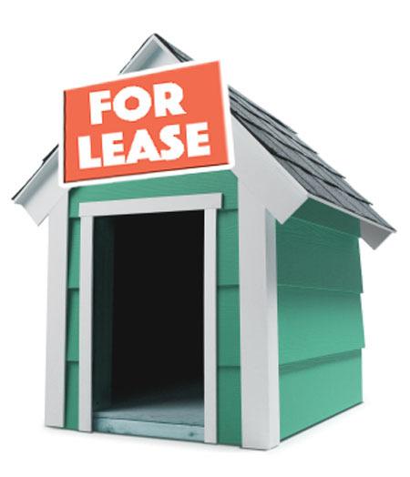 Sample Pet Addendum To A Rental Agreement