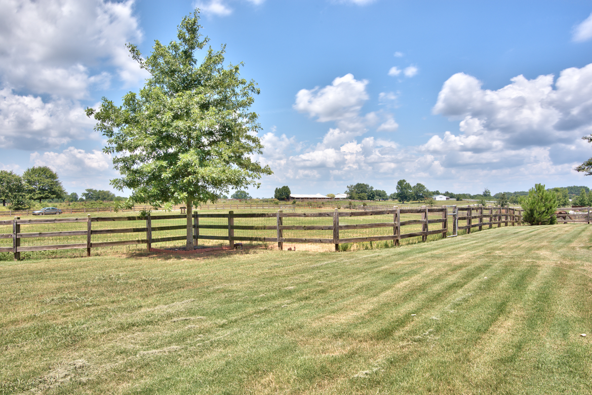 2165 Ross Rd pasture