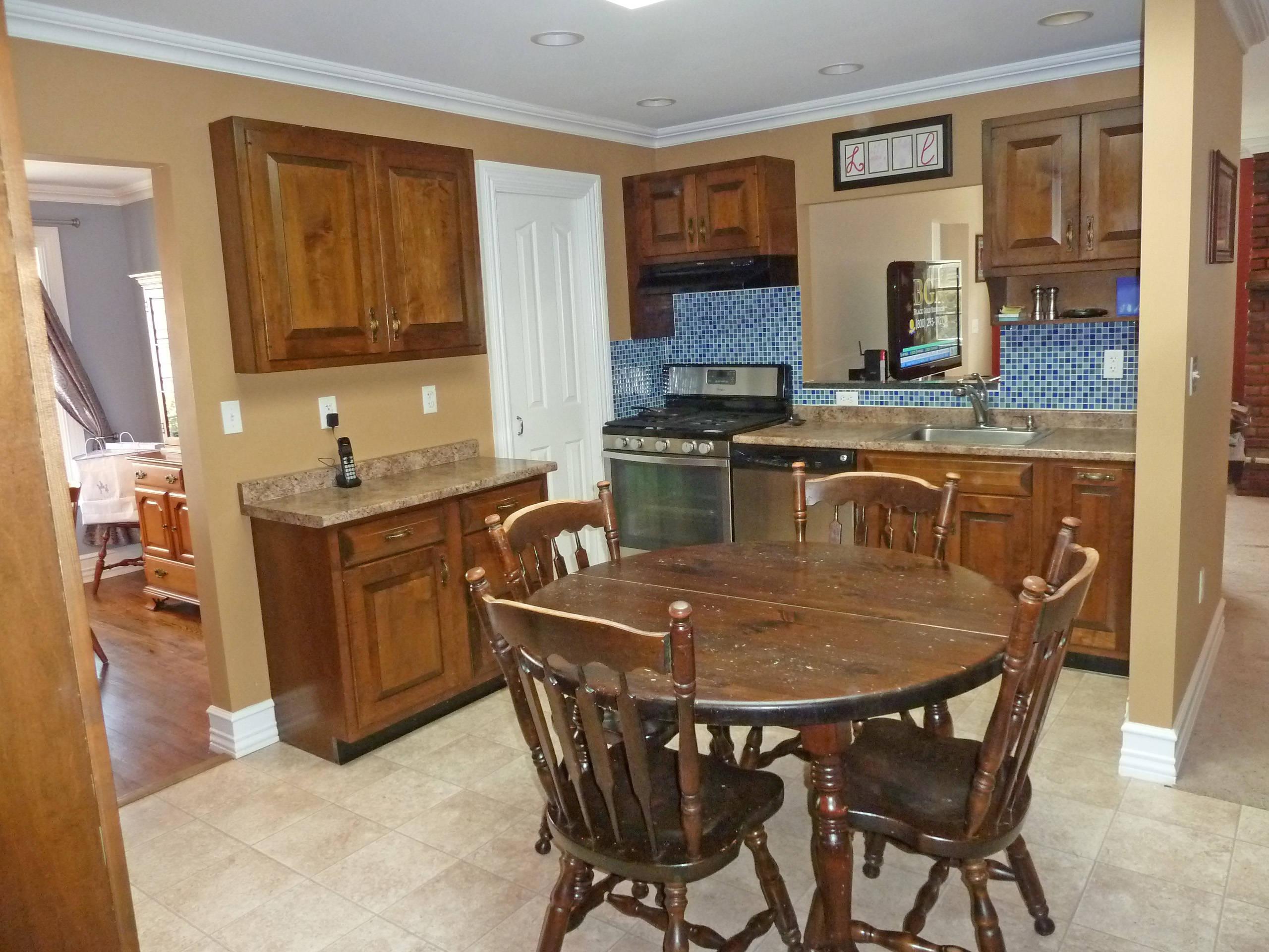 Paramus Home For Sale 479 900