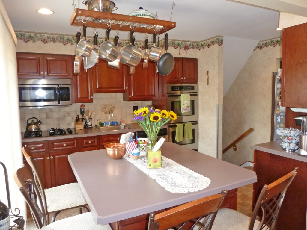 Paramus Home For Sale Listing By Paramus Real Estate Agent Jeana Cowie