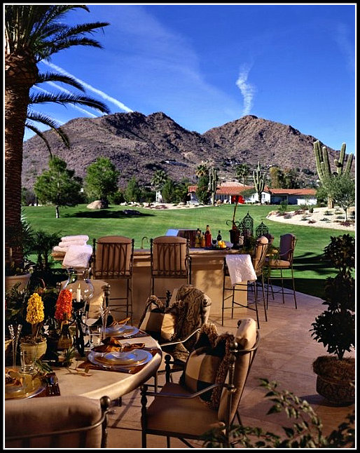 Exposed: The Best of Scottsdale AZ Living | Scottsdale Real Estate