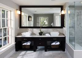 Things That Are Key To An EquityBoosting Bathroom - Cost to add bathroom to existing space