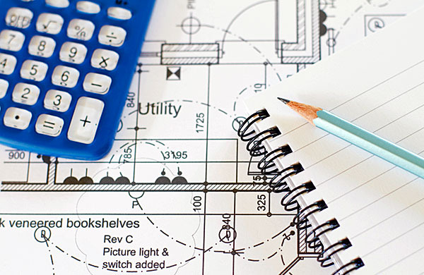 Which Home Improvements Add The Most Value To Your Ariz
