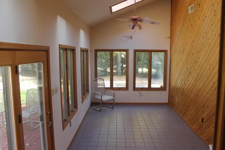 Omes Escape Room