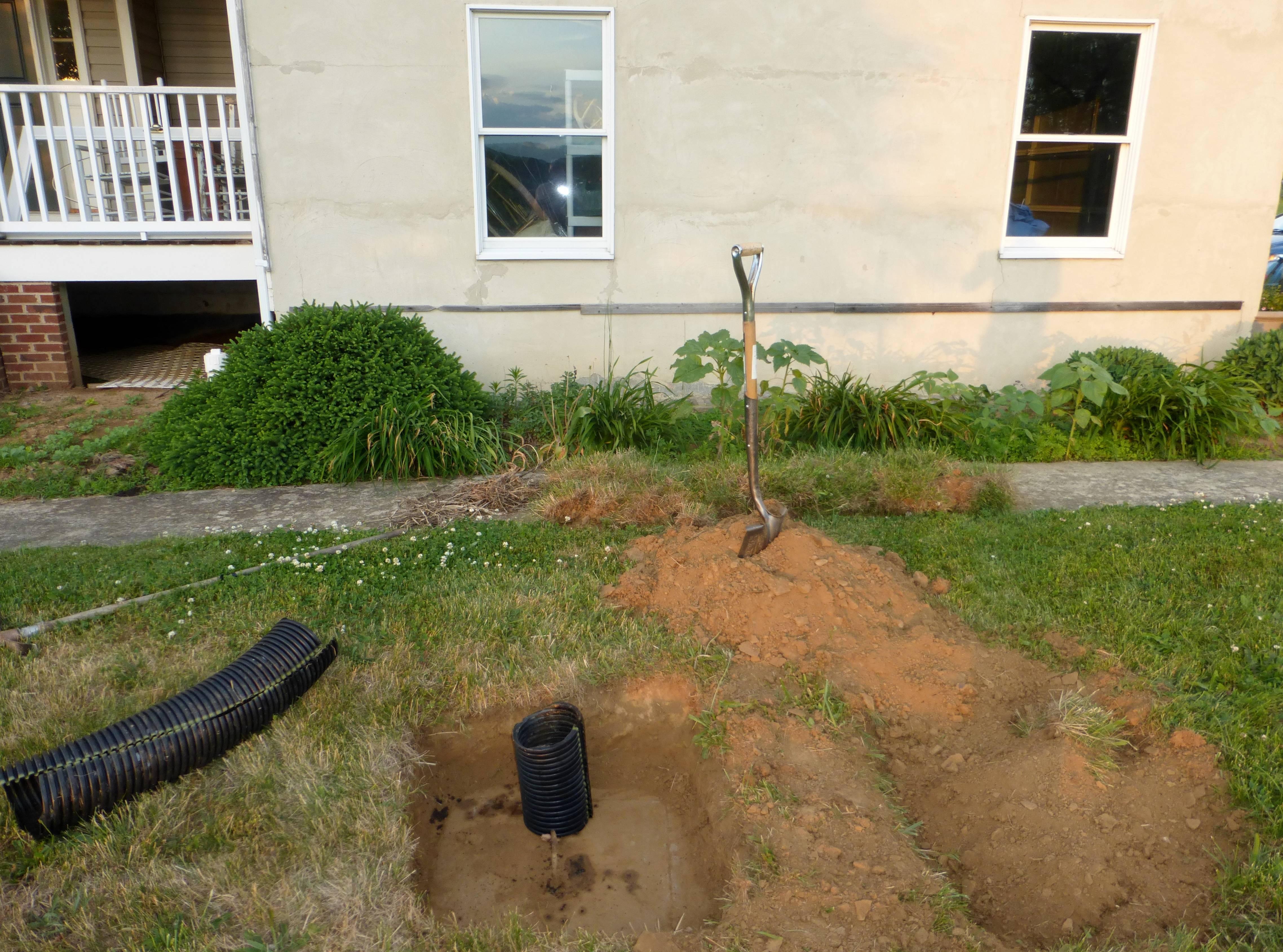 septic tank maintenance and money saving tips - Septic Tank Maintenance