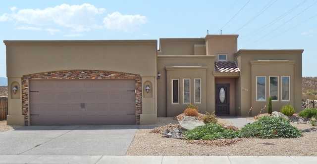Homes For Sale In Sonoma Ranch Las Cruces N M 88007