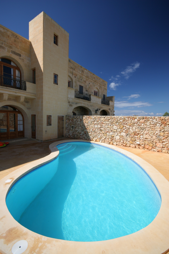 Homes For Sale With A Pool In Las Cruces N M