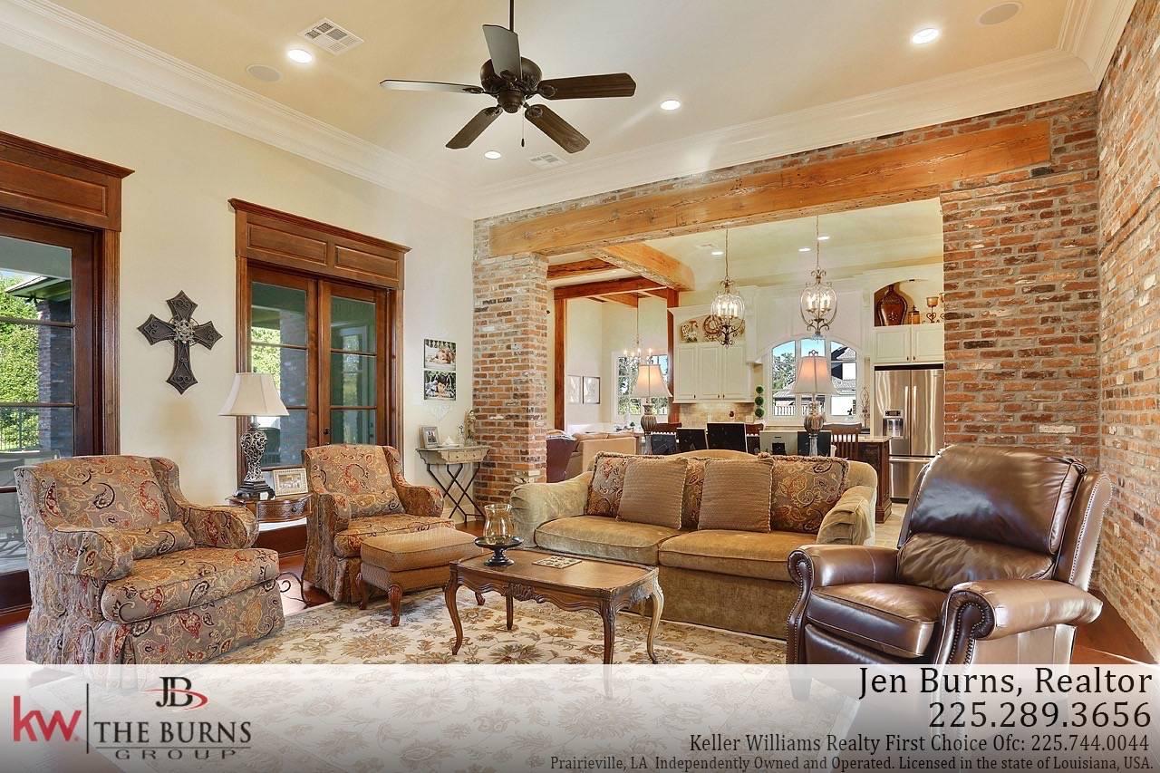 Living Room Sets Baton Rouge La 8910 carriagewood estates dr. baton rouge, la 70817