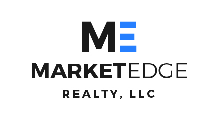 Market Edge Realty LLC
