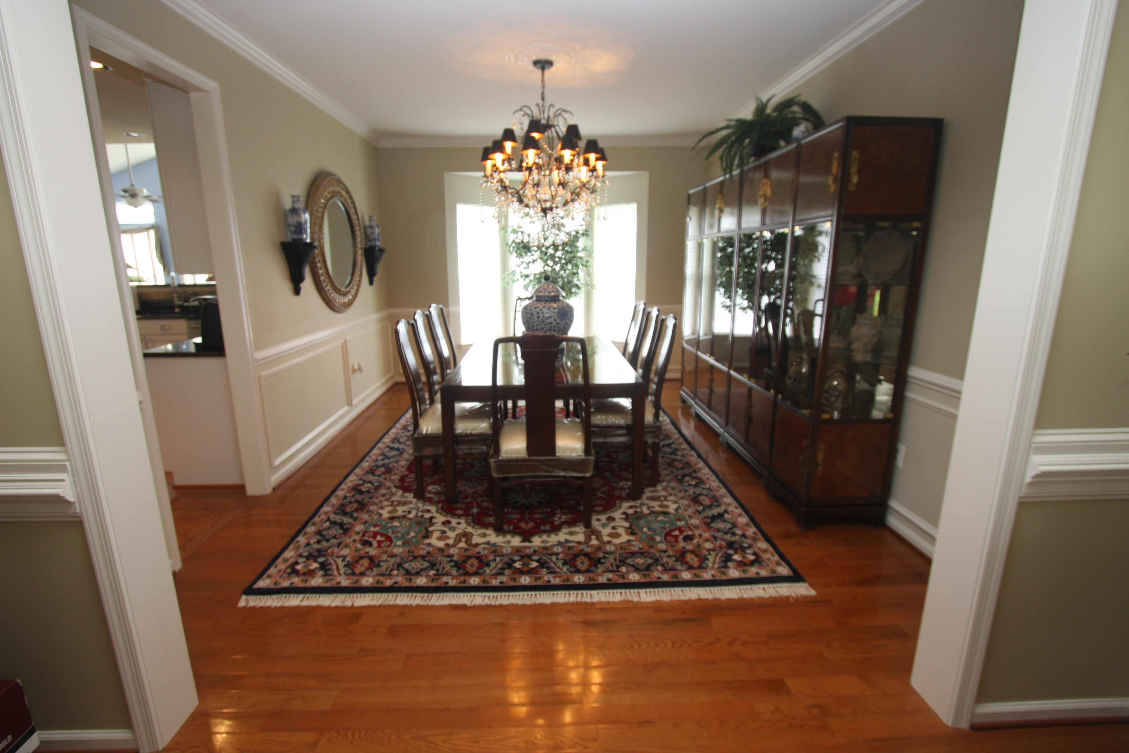Model Home Furniture Clearance Center Md Home Box Ideas