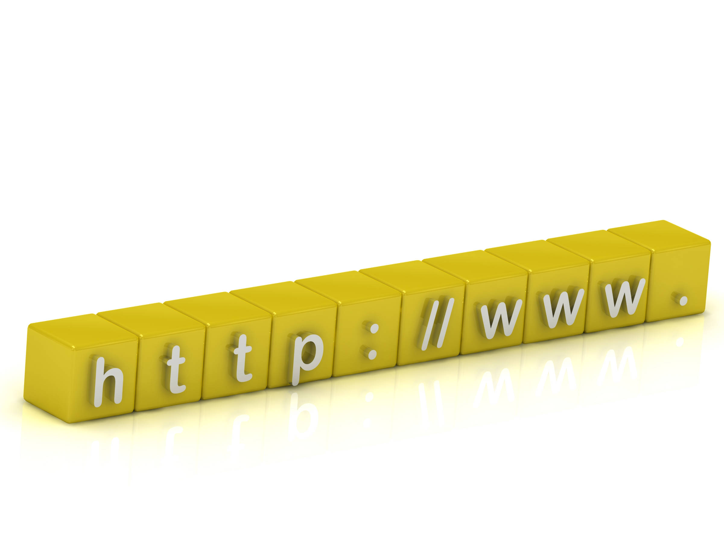 Why URL Structure matters in SEO