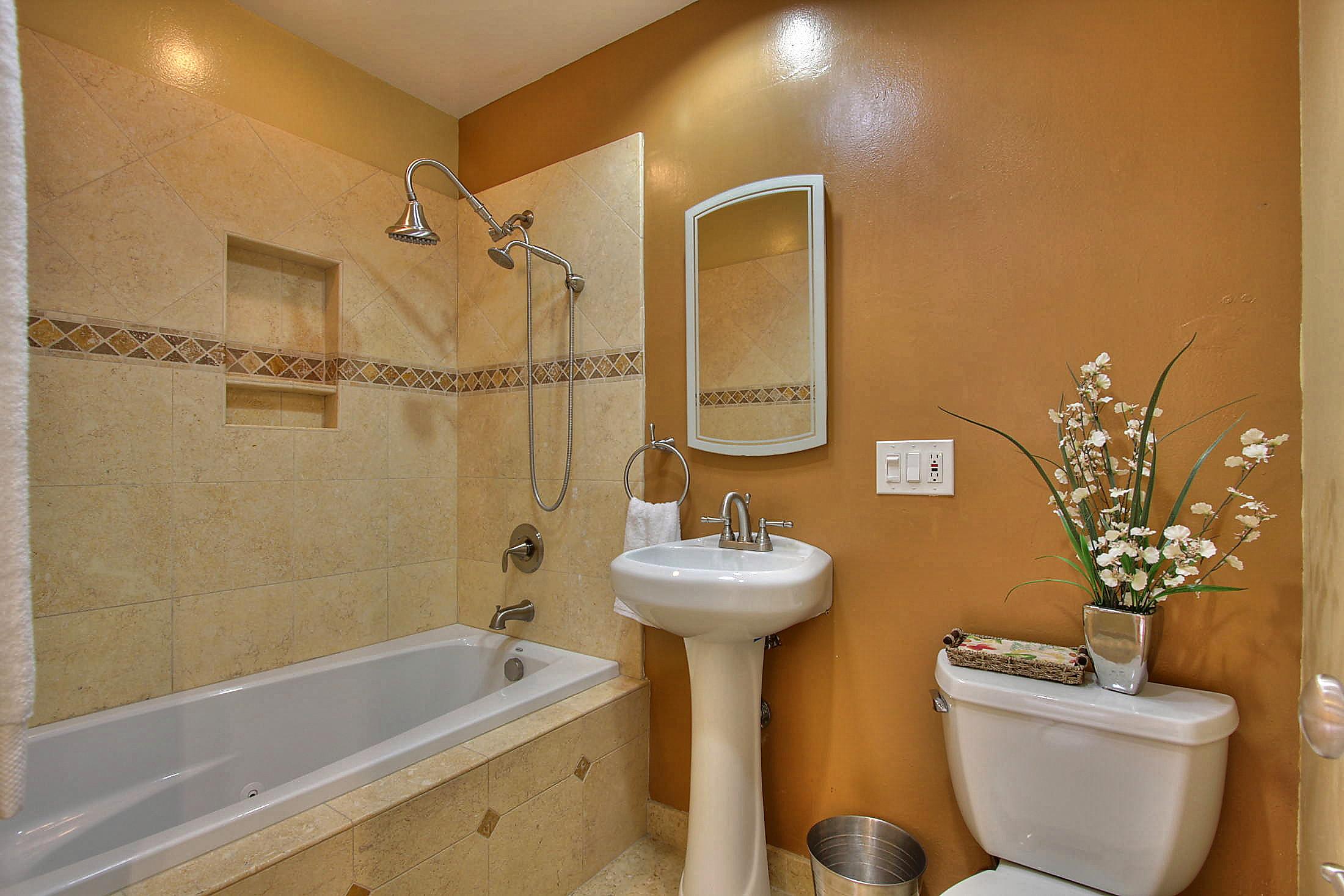 3 Bedroom Home For Sale On The Westside Of Santa Cruz