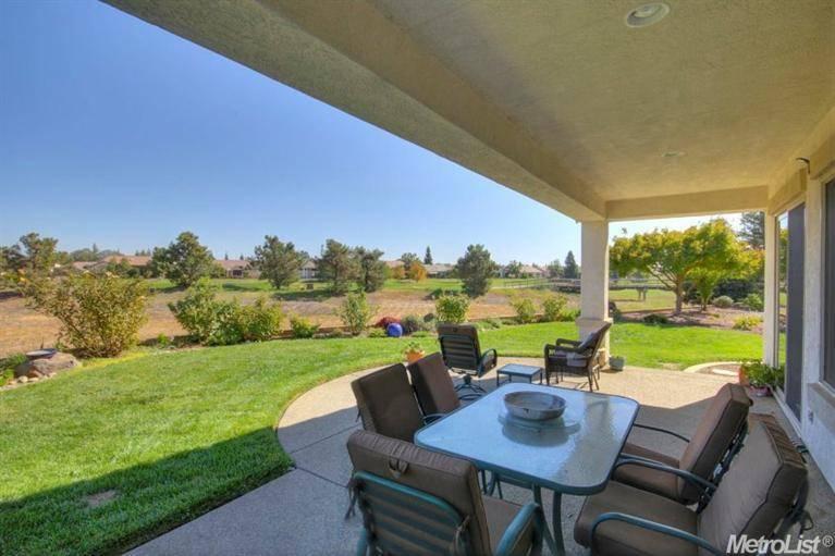 Sun City Lincoln Hills Real Estate Agent