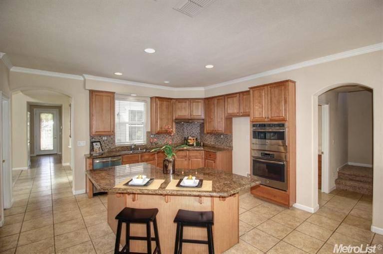 Rocklin Ca homes for sale