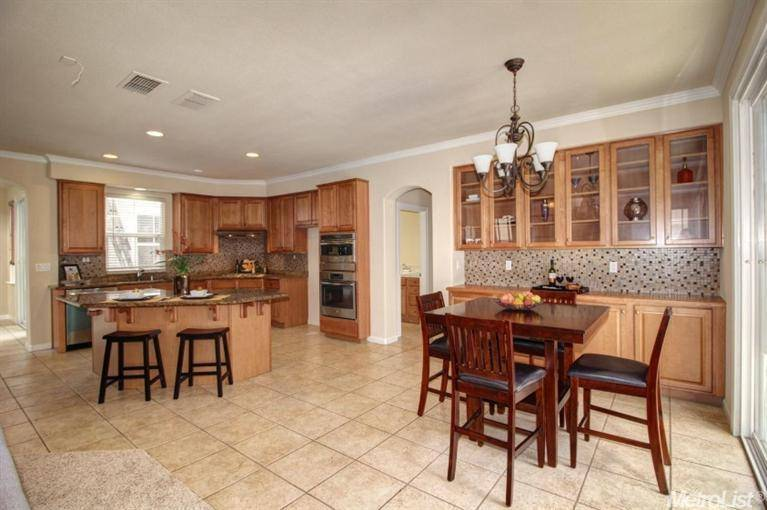Experienced Rocklin California real estate agent Jesse Coffey