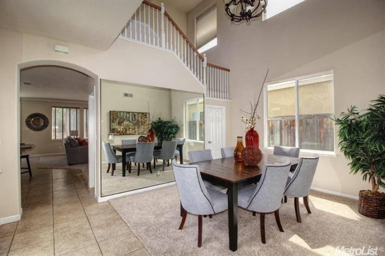 Rocklin California Real Estate Agent Jesse Coffey