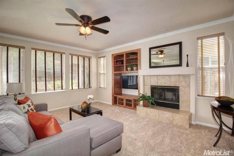 Sunset West Rocklin Real Estate Agent